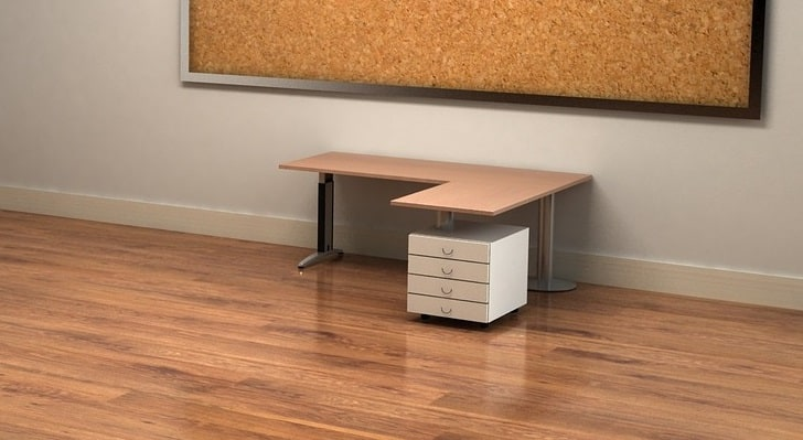 Best L-Shaped Desk of 2019 Complete Reviews With Comparisons
